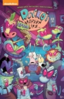 Rocko's Modern Afterlife - Book