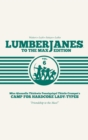 Lumberjanes: To the Max Vol. 6 - Book