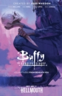 Buffy the Vampire Slayer Vol. 3 - Book