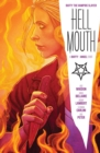 Buffy the Vampire Slayer/Angel: Hellmouth - Book