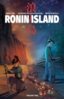 Ronin Island Vol. 2 - Book