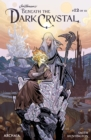 Jim Henson's Beneath the Dark Crystal #12 - eBook