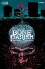 Bone Parish #12 - eBook