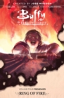 Buffy the Vampire Slayer Vol. 4 - Book