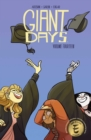 Giant Days Vol. 14 - Book