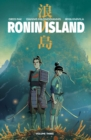 Ronin Island Vol. 3 - Book