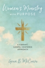 Women's Ministry with Purpose - eBook