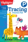 Tracing - Book