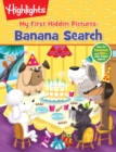Banana Search - Book
