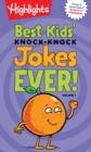 Best Kids' Knock-Knock Jokes Ever! Volume 1 - Book