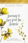 Learning to Live From the Gospels - Book