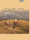 Cultivating Peace : The Virgilian Georgic in English, 1650-1750 - Book