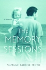 The Memory Sessions - eBook