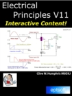 Electrical Principles V11 - eBook