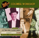 Columbia Workshop, Volume 2 - eAudiobook