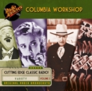 Columbia Workshop, Volume 3 - eAudiobook