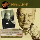 Imperial Leader - eAudiobook