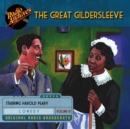 The Great Gildersleeve, Volume 10 - eAudiobook