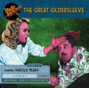 The Great Gildersleeve, Volume 14 - eAudiobook