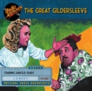 The Great Gildersleeve, Volume 7 - eAudiobook