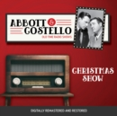 Abbott and Costello : Christmas Show - eAudiobook