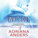 Whiteout - eAudiobook