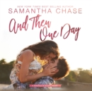 And Then One Day - eAudiobook