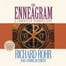 The Enneagram - eAudiobook
