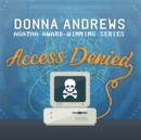 Access Denied - eAudiobook