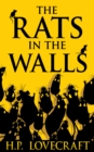 The Rats in the Walls - eBook
