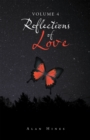 Reflections of Love : Volume 4 - eBook