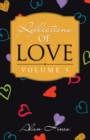 Reflections of Love : Volume 5 - eBook
