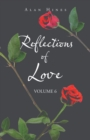 Reflections of Love : Volume 6 - eBook