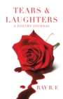 Tears & Laughters : A Poetry Journal - eBook