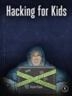 HACKING FOR KIDS - Book