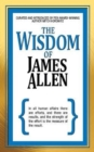 The Wisdom of James Allen - Book