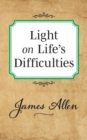 Light on Life's Difficulties - Book