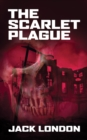 The Scarlet Plague - eBook