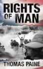 Rights of Man - eBook