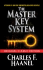 The Master Key System (Original Classic Edition) - eBook
