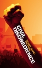 Civil Disobedience - eBook