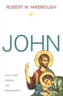 John : With a New Preface and Bibliography - eBook
