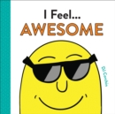 I Feel... Awesome - Book