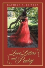 Love Letters and Poetry - eBook