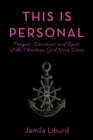 This Is Personal : Prayers, Devotions and Rants of the Christian Girl Next Door - eBook
