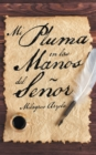 Mi Pluma En Las Manos Del Senor - eBook