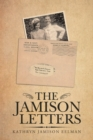 The Jamison  Letters - eBook