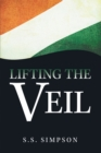 Lifting the Veil : A Memoir - eBook