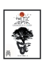 Poetic Depth : Chronicles of a Hueman - eBook