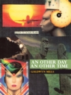 An Other Day an Other Time - eBook